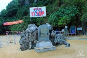 Ti Tpo Beach