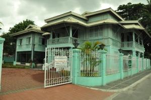 Ramon_Magsaysay_Ancestral_House